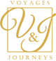 VJ Logo