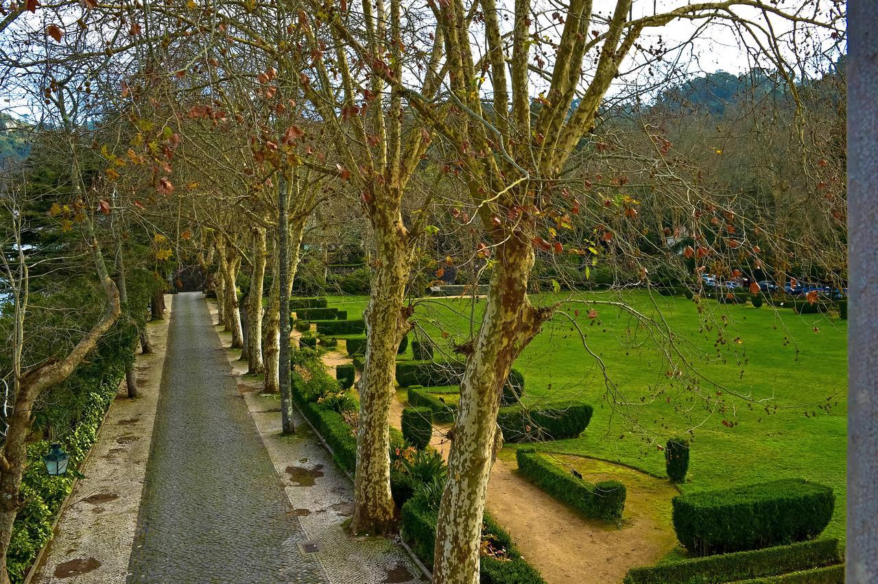 Tivoli Palácio de Seteais 04.jpg