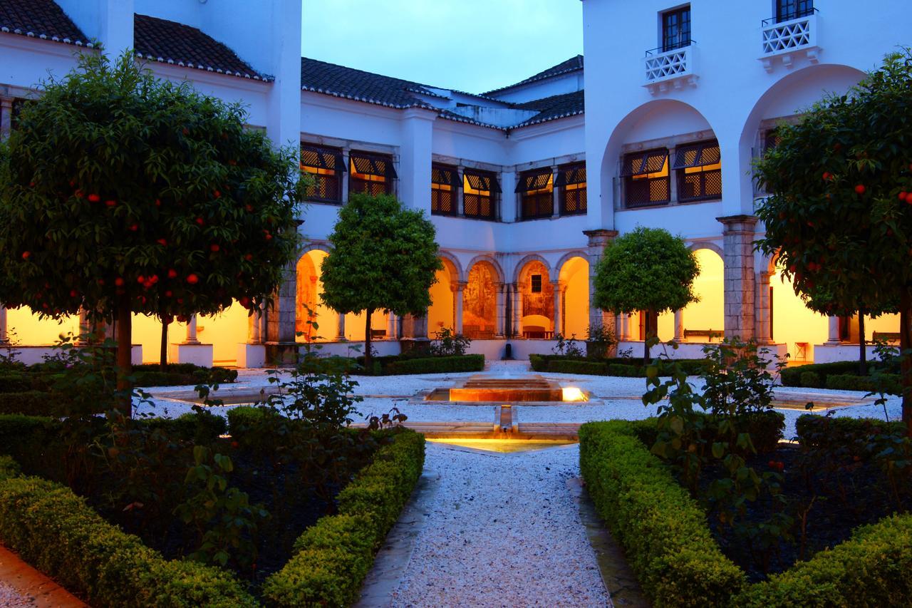 Pousada Convento Vila Viçosa 01.jpg