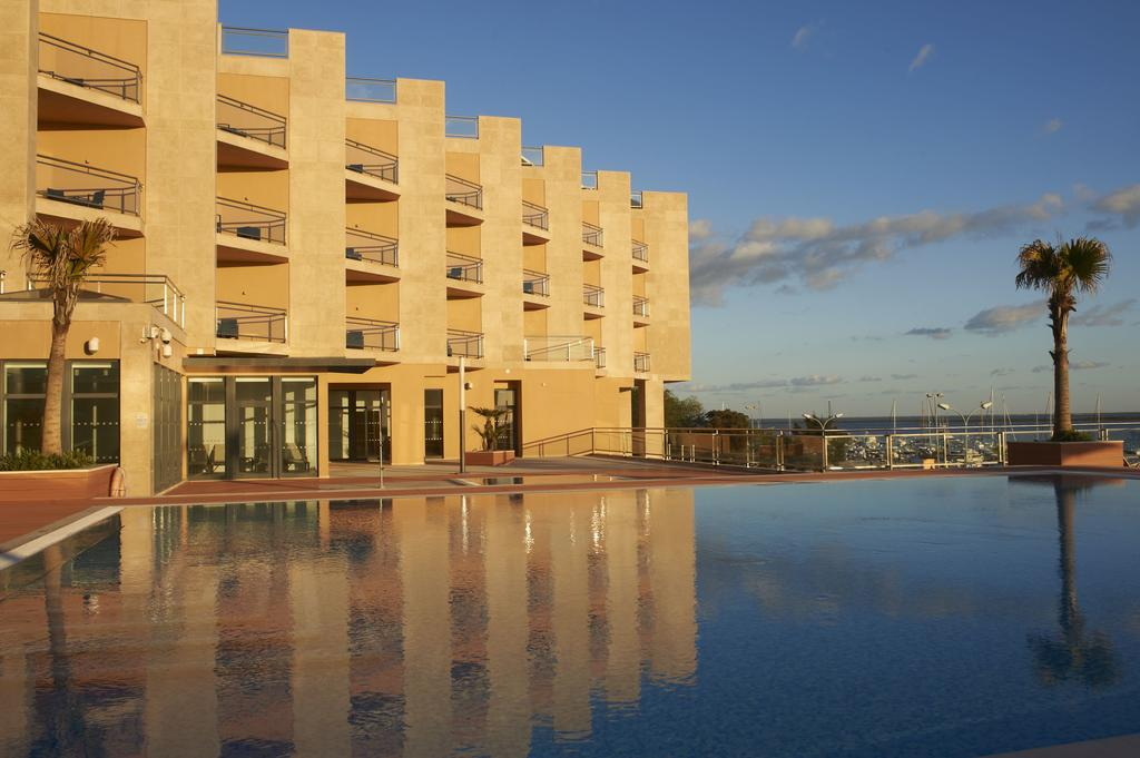 Real Marina Hotel & Spa 02.jpg