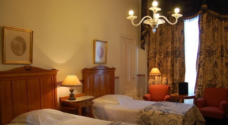 Palace Hotel do Buçaco 02.jpg