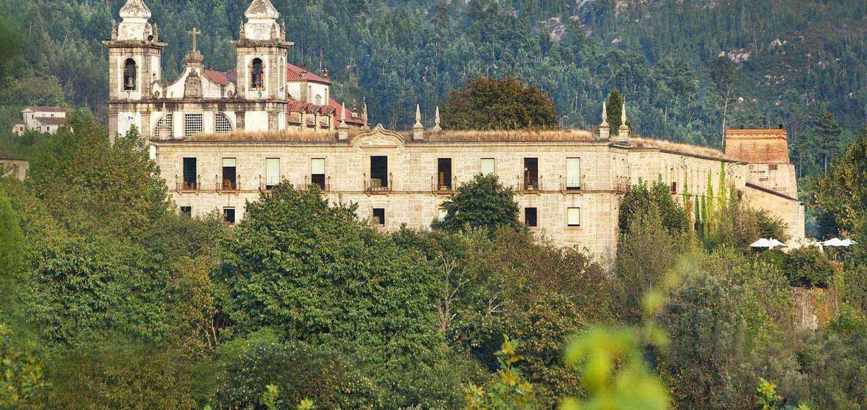 Pestana Pousada Mosteiro Amares 01.jpg