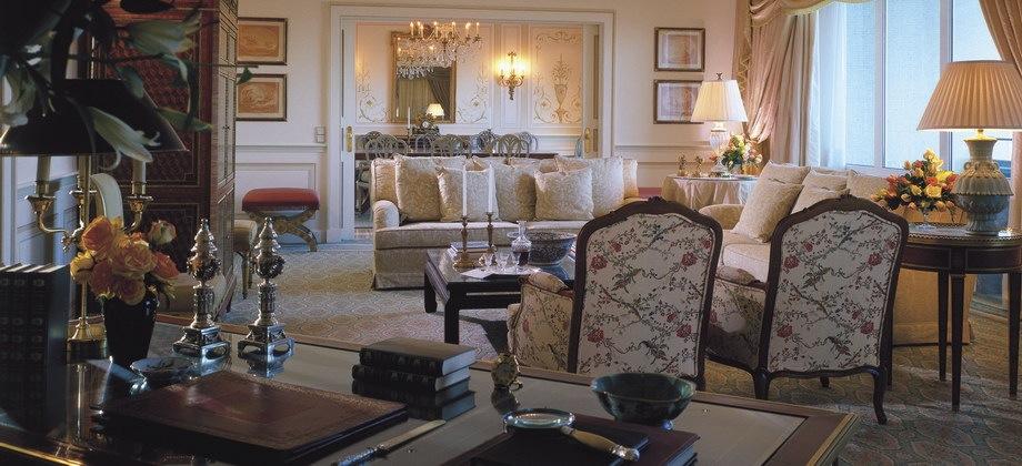 Four Seasons Ritz 04.jpg