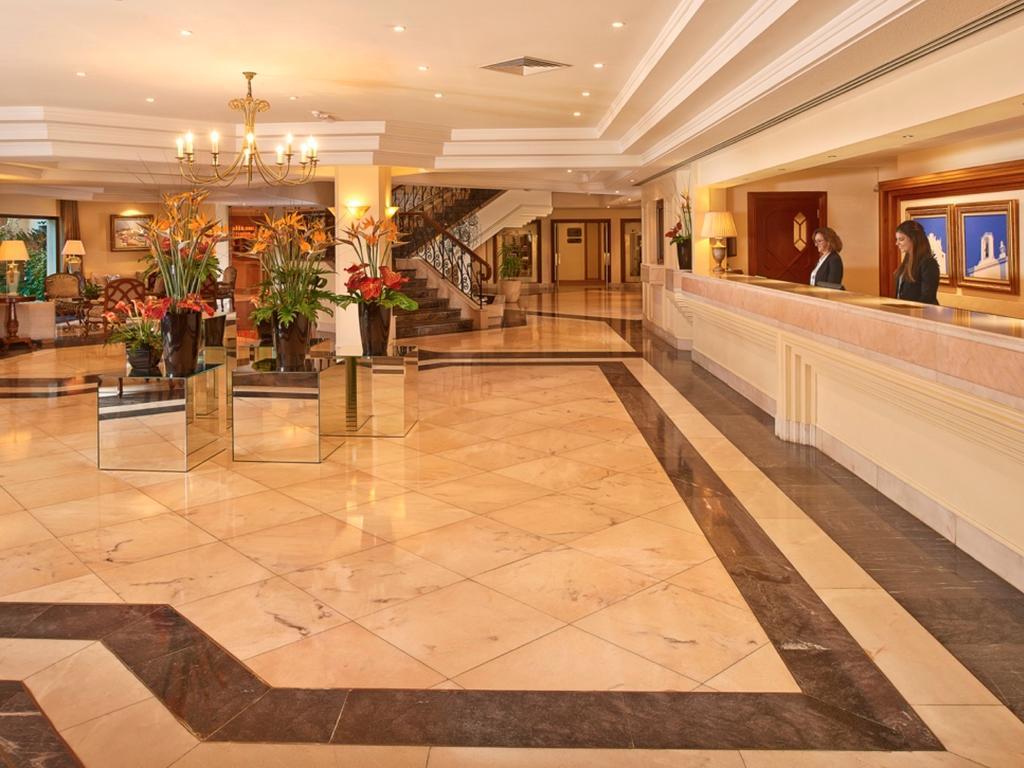 Hotel Quinta do Lago 04.jpg