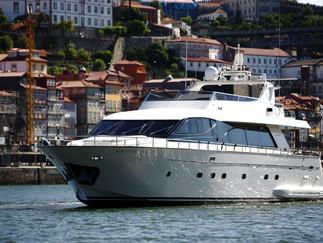 Boat 07.jpg