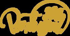 Pt360 Logo_Gold.png