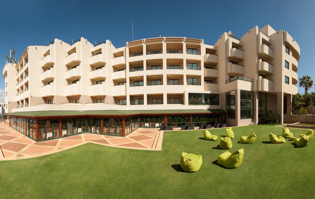 Real Bellavista Hotel & Spa 03.jpg