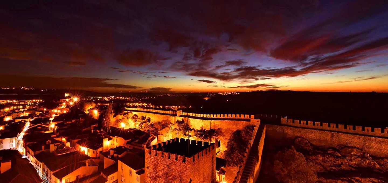 Pestana Castelo de Óbidos 04.jpg
