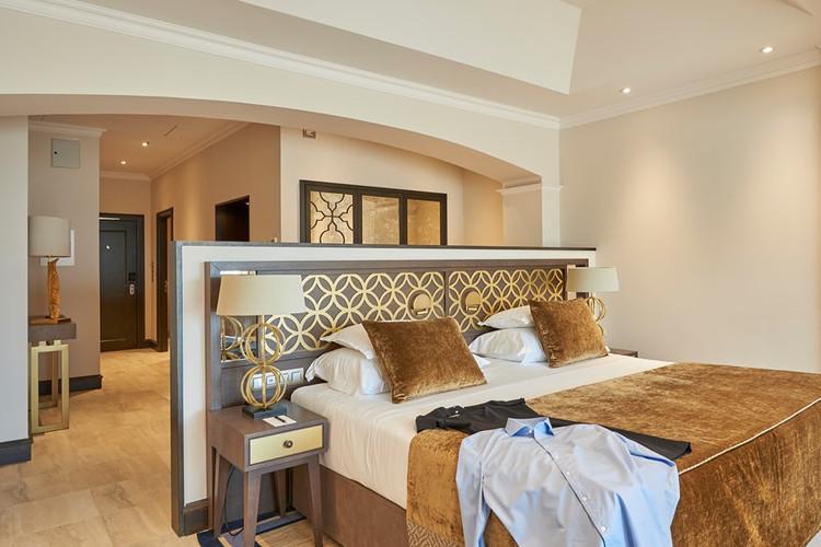 Atlantic Suites