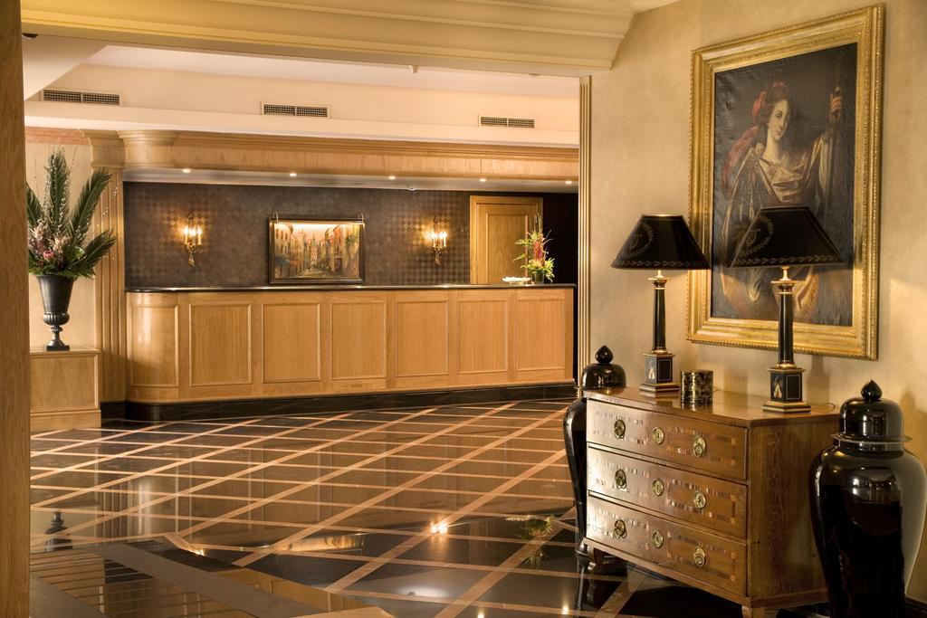Real Palácio Hotel 02.jpg