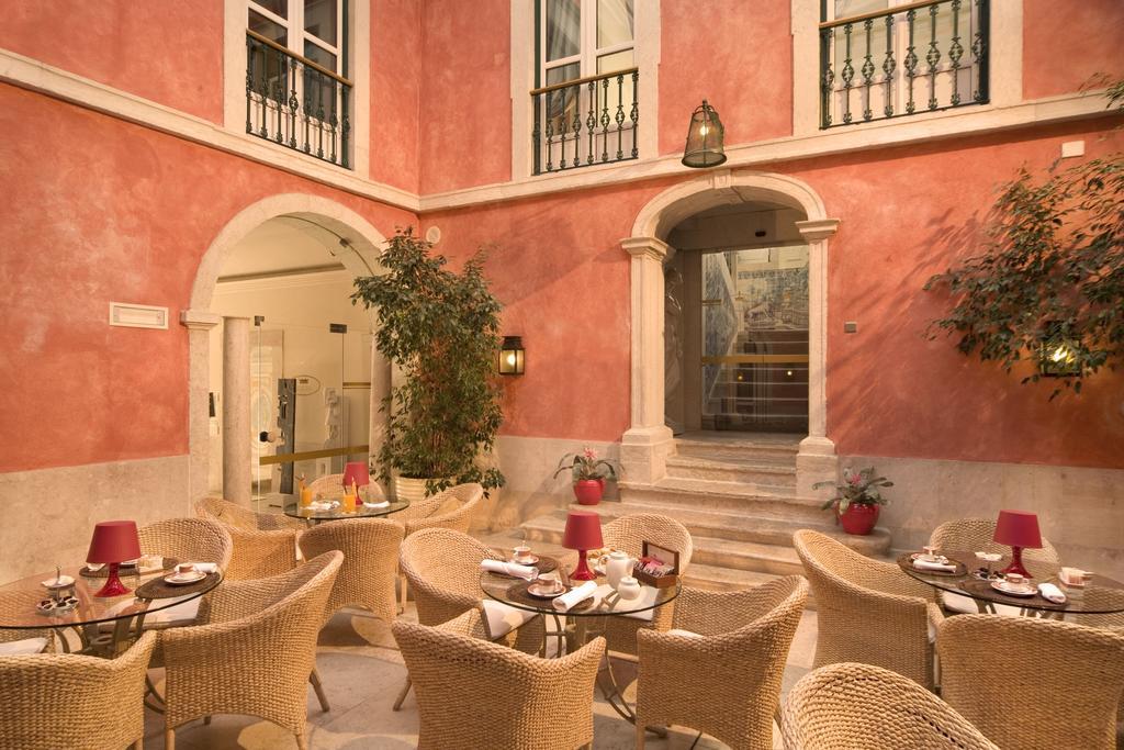 Real Palácio Hotel 03.jpg