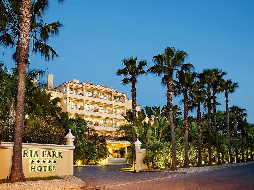 Ria Park Hotel & SPA 01.jpg