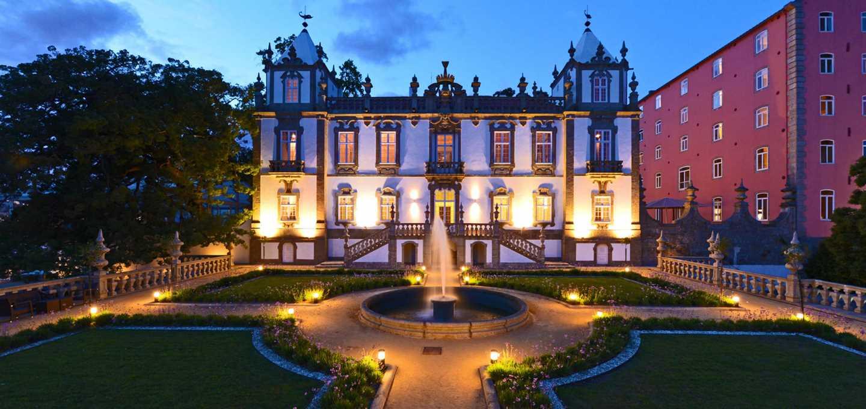 Pestana Palácio do Freixo 01.jpg