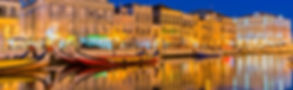 Portugal360 Vacations