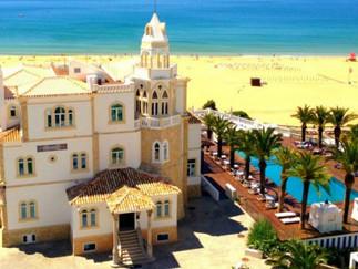 01.1 Hotel Bela Vista.jpg