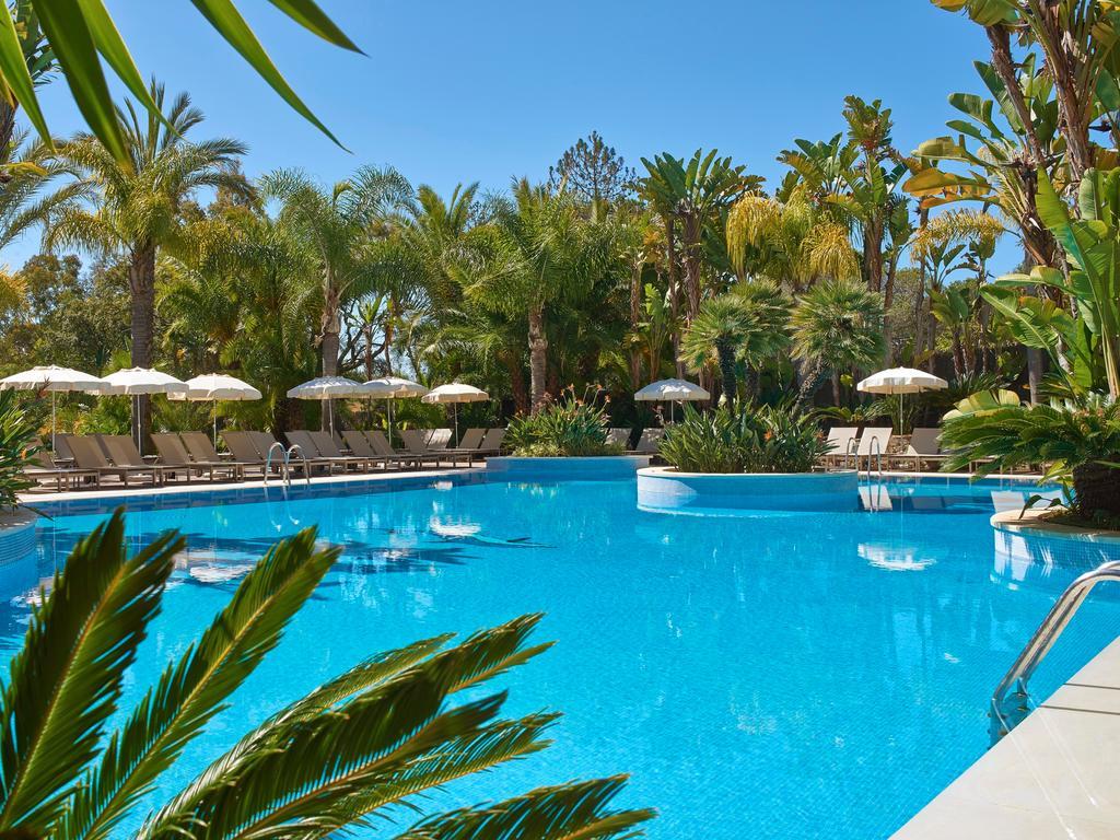 Ria Park Hotel & SPA 03.jpg