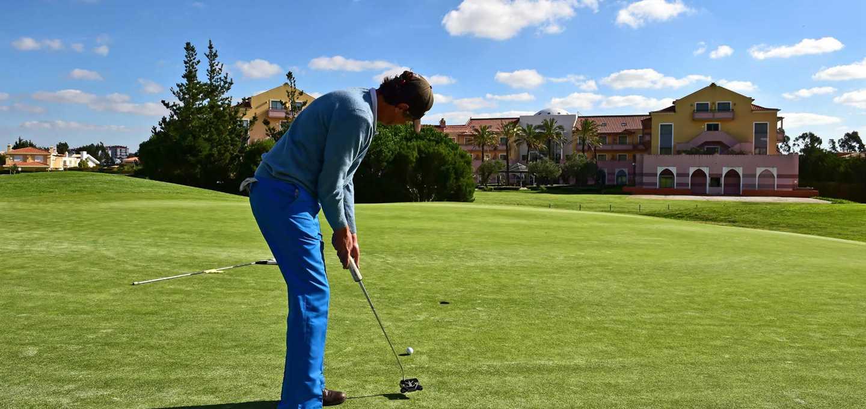 Pestana Sintra Golf 05.jpg