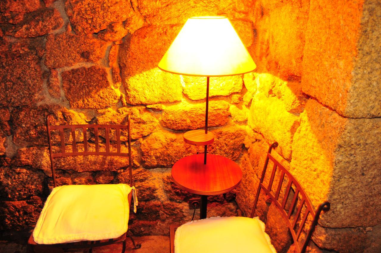 Pestana Pousada Convento Belmonte 03.jpg