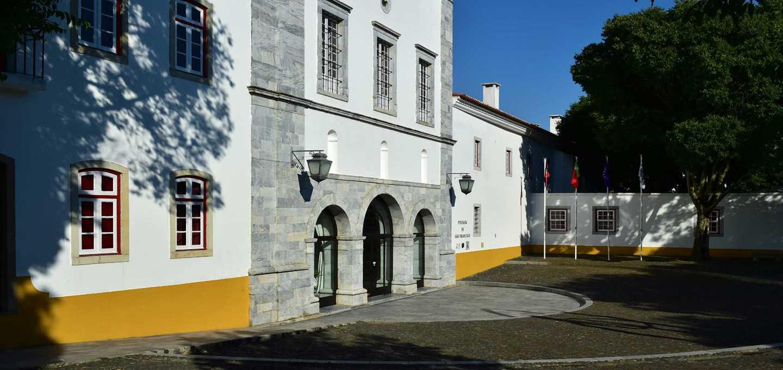 Pousada Convento de Beja 03.jpg
