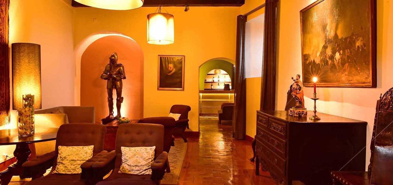 Pestana Castelo de Óbidos 02.jpg