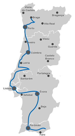 Map (with lines).png