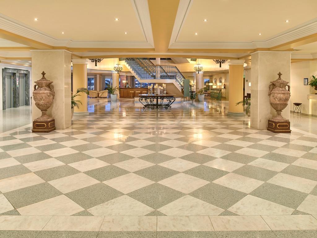 Ria Park Hotel & SPA 02.jpg
