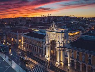 lisbon-porto-01jpg