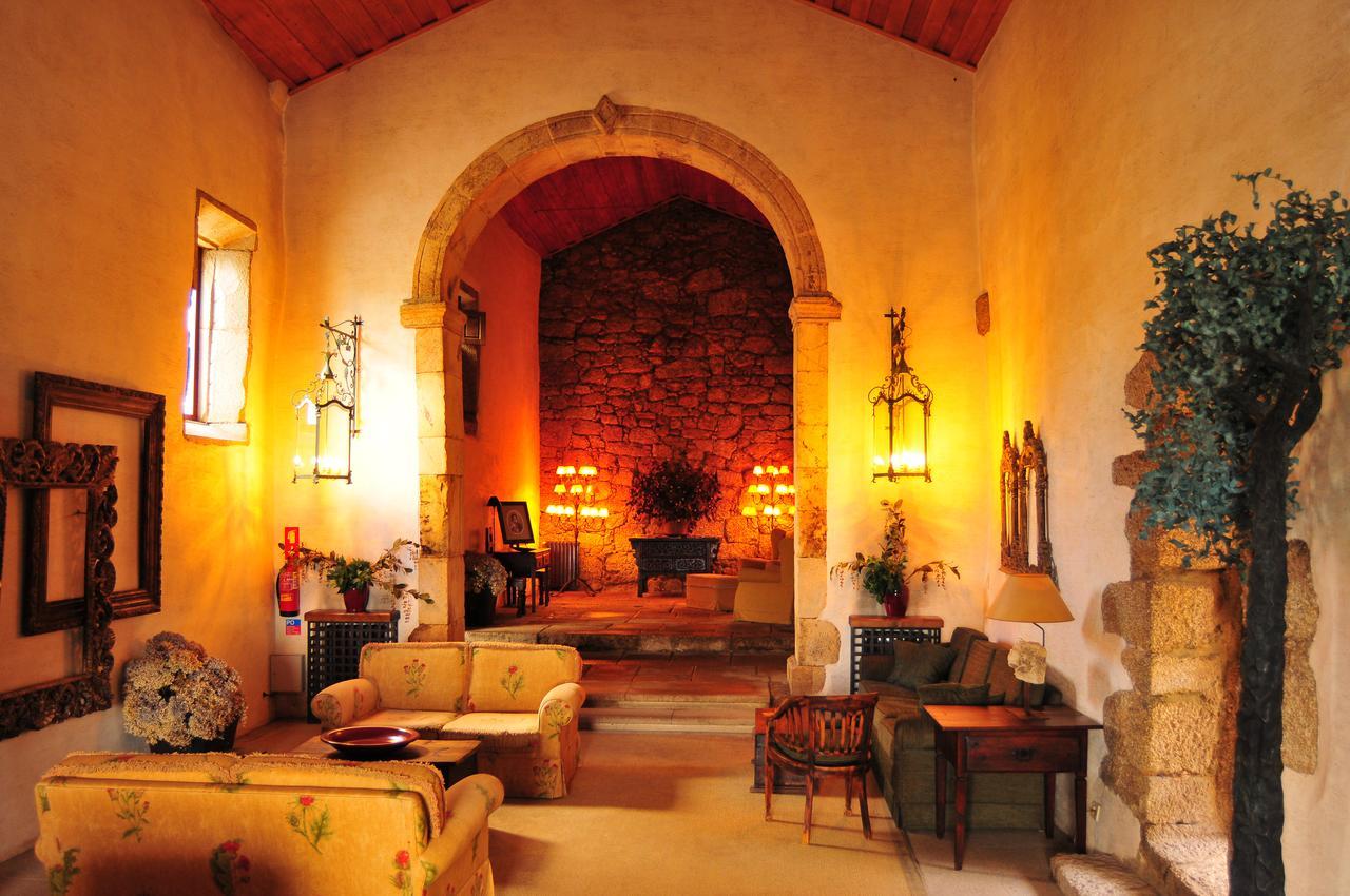 Pestana Pousada Convento Belmonte 04.jpg