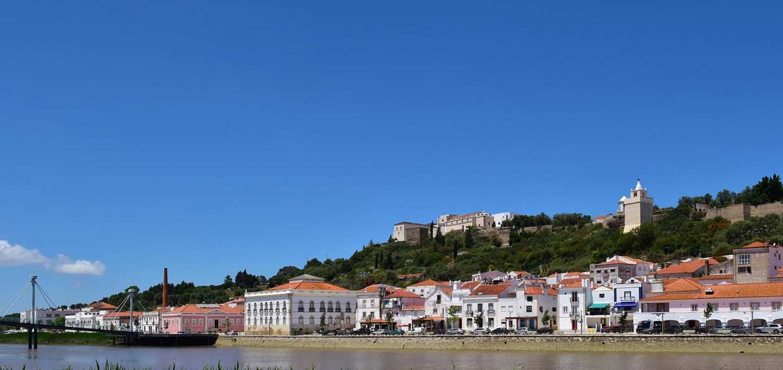 Pousada Castelo de Alcácer do Sal 04.jpg