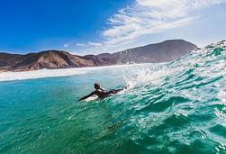Surf 01.jpg