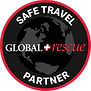 Global Rescue Logo.png