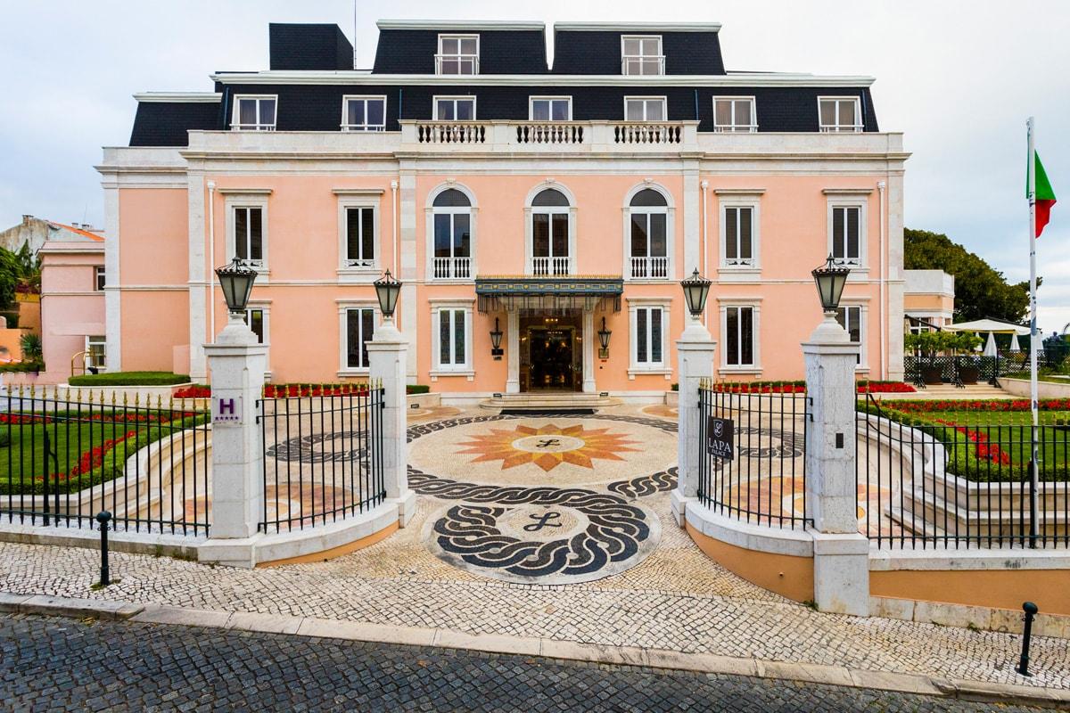 Olissippo Lapa Palace 01.jpg