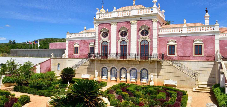 Pestana Pousada Palácio de Estói 01.jpg