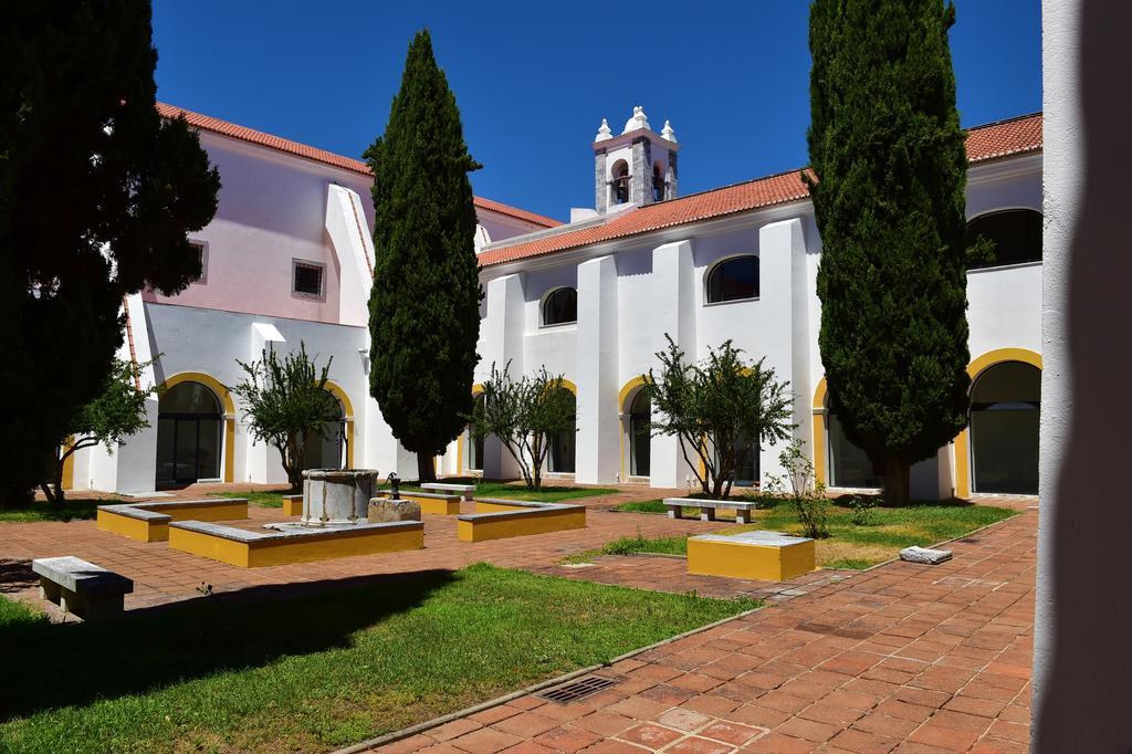 Pousada Convento de Beja 01.jpg