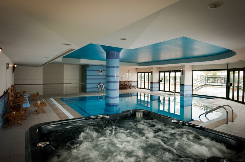 Real Bellavista Hotel & Spa 04.jpg