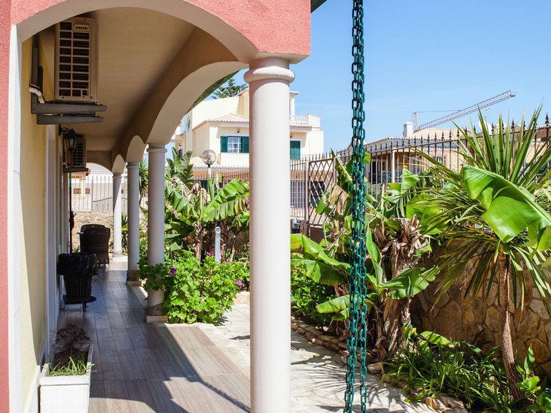 Hotel D. Manuel I 02.jpg