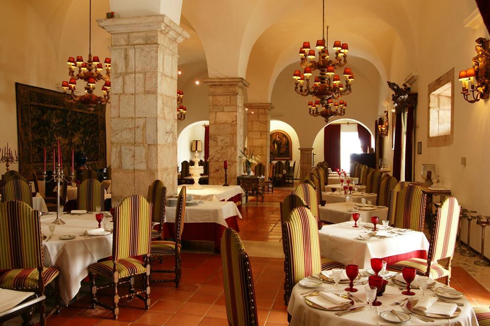 Pousada Castelo Estremoz 04.jpg
