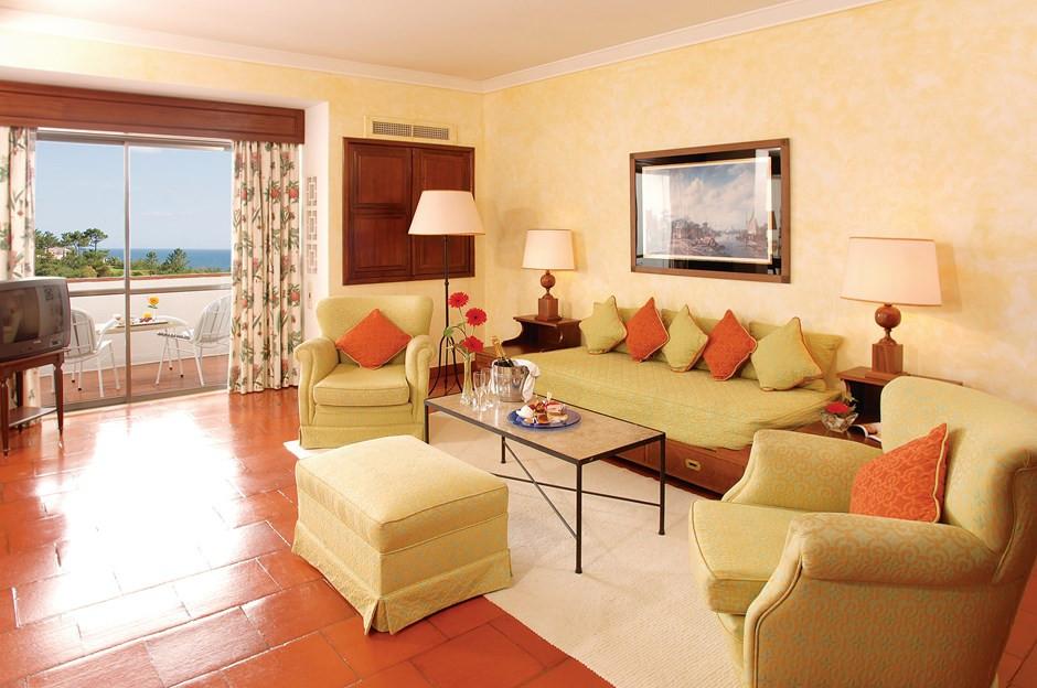 Grand Classic Rooms