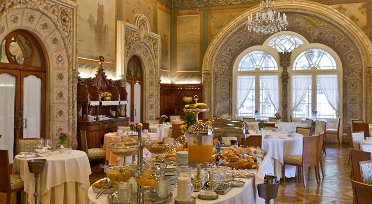 Palace Hotel do Buçaco 04.jpg