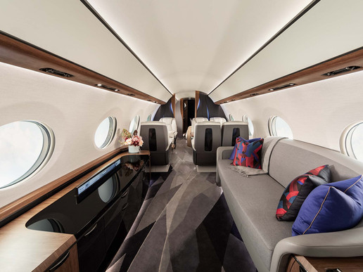 Private Jets, Picture (1).jpg