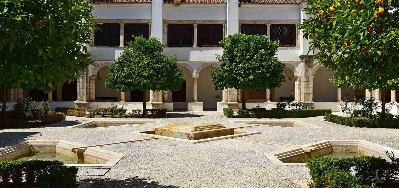 Pousada Convento Vila Viçosa 02.jpg