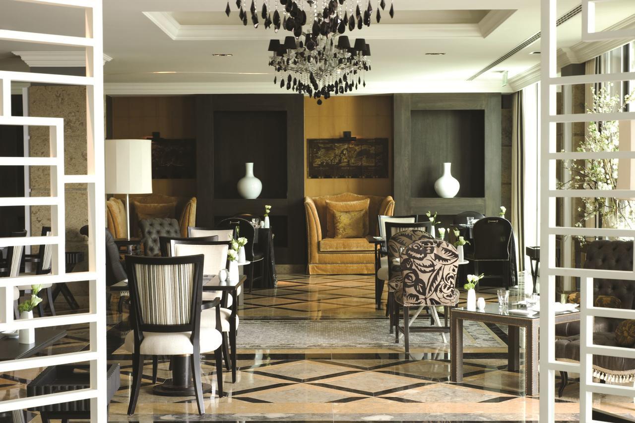Grande Real Villa Itália Hotel & Spa 03.