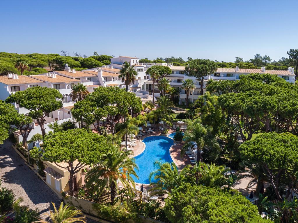 Ria Park Garden Hotel 03.jpg