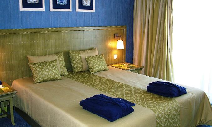 ResortView Suite