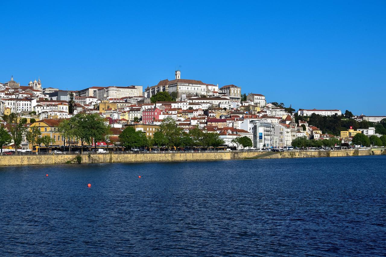 Tivoli Coimbra 01.jpg