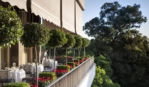 Four Seasons Ritz 05.jpg