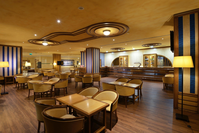 Real Bellavista Hotel & Spa 02.jpg