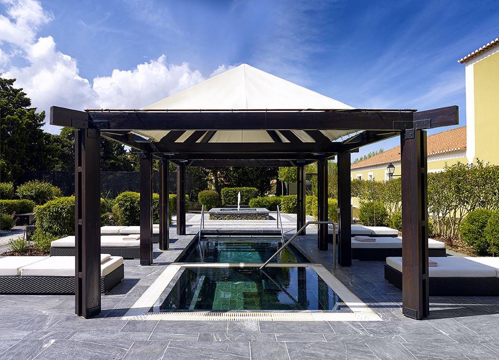 Penha Longa Resort 04.jpg