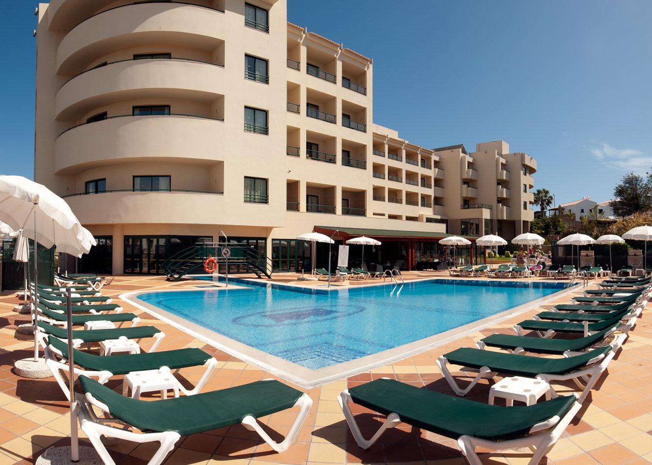 Real Bellavista Hotel & Spa 01.jpg