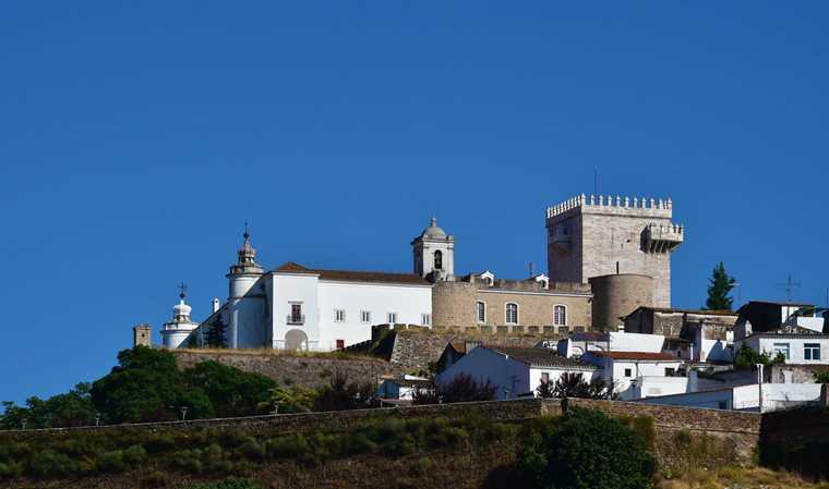 Pousada Castelo Estremoz 01.jpg
